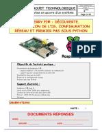 Raspberry Pi.pdf