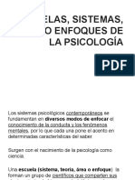 Resumen-Teorías psicológicas-Power.ppt