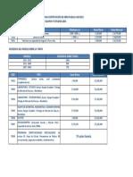 Tarifas Vehiculos 2015 (1)