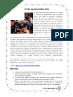 LECTURA-UNA OPORTUNIDAD JUSTA (2).pdf