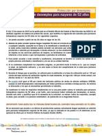 nota_informativa_subsidio_52.pdf