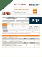 306937278-CreditCardStatement-1(1).pdf