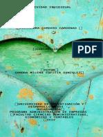 ACTIVIDAD INDIVIDUAL CONTABILIDAD.pdf