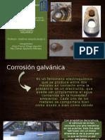 Proceso electroquimico en corrosion galvanica.pptx