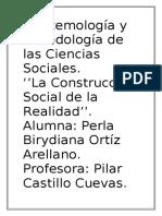 Epistemología-y-Metodología-de-las-Ciencias-Sociales.doc
