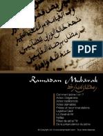 Ramadan_Mubarak (Serigne Sam)