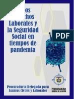 Intervencion laboral y SS en tiempos de pandemia.pdf.pdf.pdf