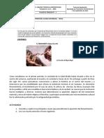 TALLER español2.pdf