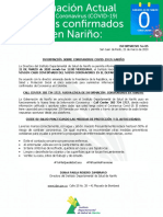 informativo_idsn_no_05_casos_cofirmados-covid19