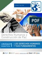 DerechosHumanosysusFundamentosU1