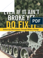 book_even-if-it-aint-broke-yet-do-fix-it_0.pdf