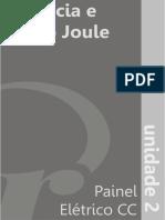 2. Potência e Efeito Joule Pronto.pdf