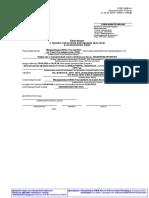 Квитанция о приеме (3).pdf