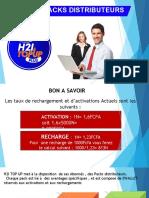 H2I TOP UP NEWS PACKS DISTRIBUTEURS-converti (1).docx