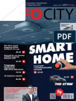 Inficity 2015'02.pdf