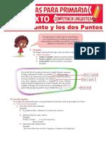 Uso-del-Punto-y-los-dos-Puntos.pdf