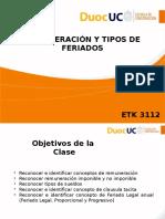 1_1_5_Remuneracion_y_tipos_de_Feriados_Legales (1)