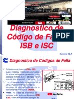 Diagnostico de Fallas Rgo Medio- FULL MOTORES CHECK.pdf