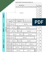 AusttbJul.pdf