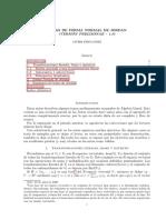 Notas de Forma Normal de Jordan.pdf