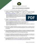 COMUNICADO A LOS ESTUDIANTES DE LA UNCP PREGRADO.pdf