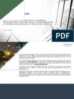 2020 04 06 PROGRAMA REACTIVA PERÚ - EMPRESAS BENEFICIARIAS.pdf