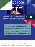ISO 27009.pptx