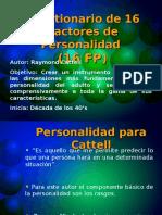16 FP-1 (1).ppt