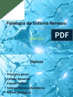 Fisiologia_do_Sistema_Nervoso.pptx