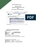 INFORME DE SEGUIMIENTO A CLASES 30 de marzo hasta el 24 de abril CARLOS GOMEZ.pdf