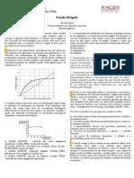 EstudoDirigidoPotencialdeAção.pdf