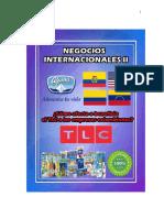 ABP Negocios internacionales ll (1) NOCHE