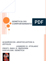 GENETICA-DO-COMPORTAMENTO (1)