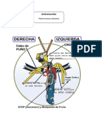 Colocación arnés y progresión.pdf
