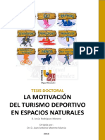 TD Rodríguez Moreno, Jesús.pdf