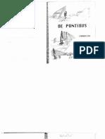 Pontibus(pirata).pdf