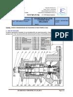 EXAMEN DU SEMESTRE 5 CM.pdf.pdf