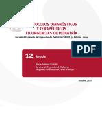 12_Sepsis-1.pdf.pdf