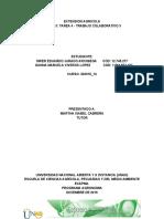 Unidad 1 2 y 3 Tarea 6 Prueba Nacional (1)