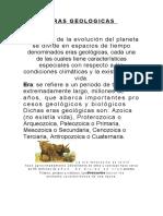 GEOLOGIA DEL PETROLEO.doc
