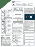 Bardo.pdf