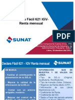 Capacitación_Usuarios_Declara_Fácil_IGV_Renta_Mensual