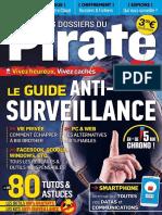 Les Dossiers du Pirate N°23 Avril Juin 2020