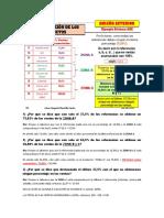 Explicación Diap. 111.docx