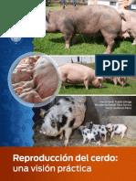 Reproduccion_Cerdo_Trujillo.pdf