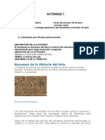 Educacion Artistica.docx