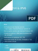 RESUMEN IPV4 & IPV6.pptx