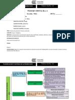 Trabajo grupal Nro 6 Grupo 4 Secc 7862.pdf