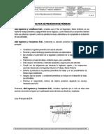 A&Q-SGI-DG-PO-04 POLITICA DE PREVENCION DE PÉRDIDAS.pdf
