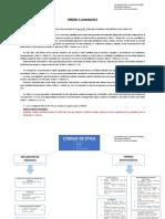 Actividad N2 Deontología.docx